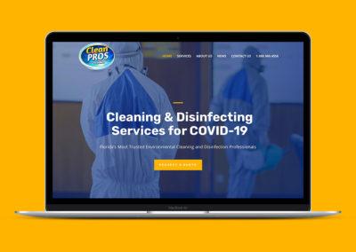 Clean Pros