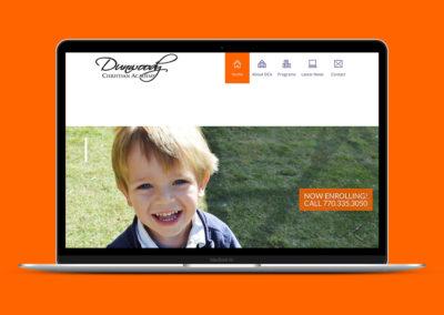 Dunwoody Christian Academy