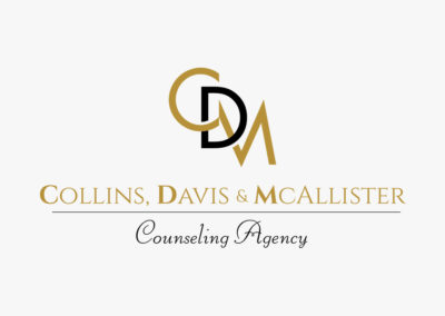 Counseling Service Logo Design