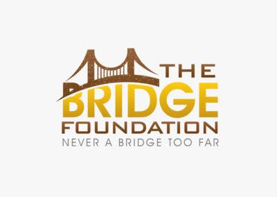 Non-Profit Foundation Logo
