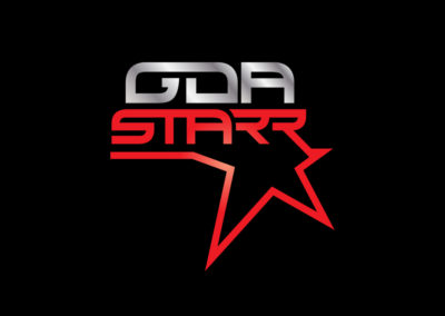 Rap Artist Logo Design