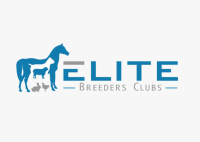 Pet Industry Logo Design