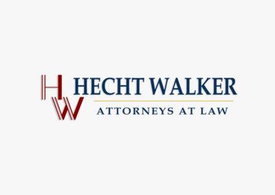 Bankruptcy Lawyer Logo Design