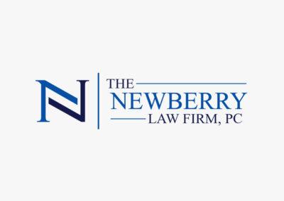 Small Business Attorney Logo Design